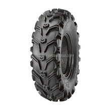 Brand MHR DAV-110 16X8,.0-7 21X7.0-8 22X11.00-8 TL SUPLER QUALITY GOOD SALES Cheap Price Made In China Wholesale Atv Tire