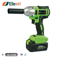 Ellewin Power Tool power craft cordless drill 18v for sale