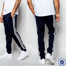 clothing supplier china men cotton trousers track pants men pictures