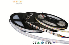 led strip lighting with transformer