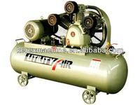 Easy to operate mitsui seiki air compressor made in china EW15008