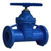 /product-detail/cast-iron-resilient-seat-seal-100mm-rising-stem-gate-valve-60861480821.html