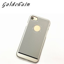 GC Wholesale Mobile Phone Back Cover Back Case