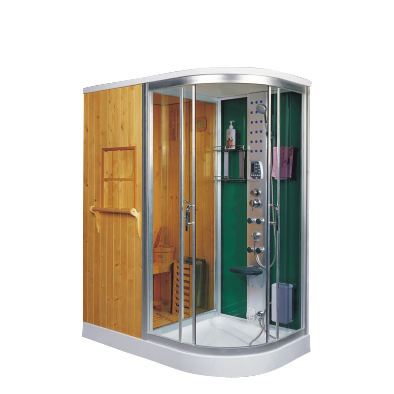 Wholesale shower cubicles china - Online Buy Best shower cubicles ...