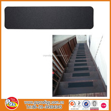 Anti slip strip for stairs/non slip flooring safety tape/Anti slip Safety Track 6-Inch x 24-Inch