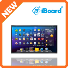 65 inch Android, Linux, Win, Touchscreen monitor Smart TV Multitouch IR Television