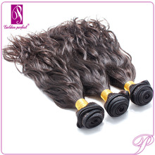 Free Sample Natural Great Length Chinese Hair Bundles