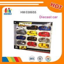 1/72 scale mini diecast cars toy