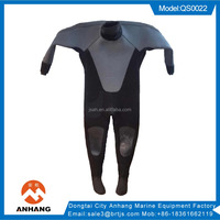 manufacture diving suit neoprene