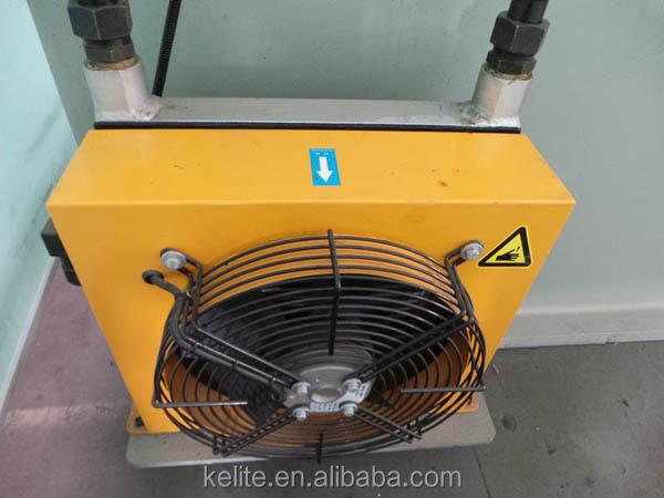 fondant press machine