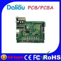 wireless charger pcb coffee machine pcba wireless circuit board