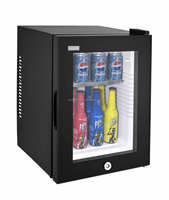 Colorado Springs Hotel Minibar/ Refrigerator/ Cooler/ Freezer/,Thermoelectric/semi-conductor/Import/Export