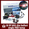 Factory Supply Xenon Hid Kit Cheap, Hid Xenon Kit Made in China