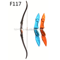 F117 Junxing Archery game bow