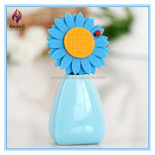 Newest Home Fragrance,Toilet Fragrance,Car Fragrance from OEM factory