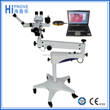 HOT SALES Video Colposcopes | Colposcopys | Obstetrics Gynecology Equipment
