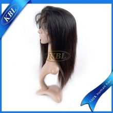 New arrival cheap grey fluffy short hair wig