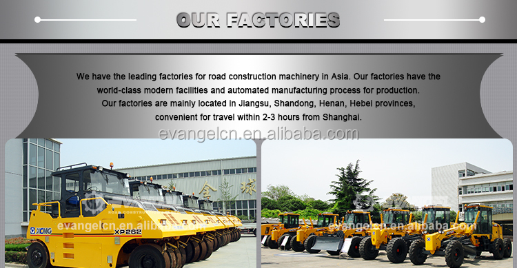 Good Quantity Low Price Shan Tui Bulldozer SD16 for Sale