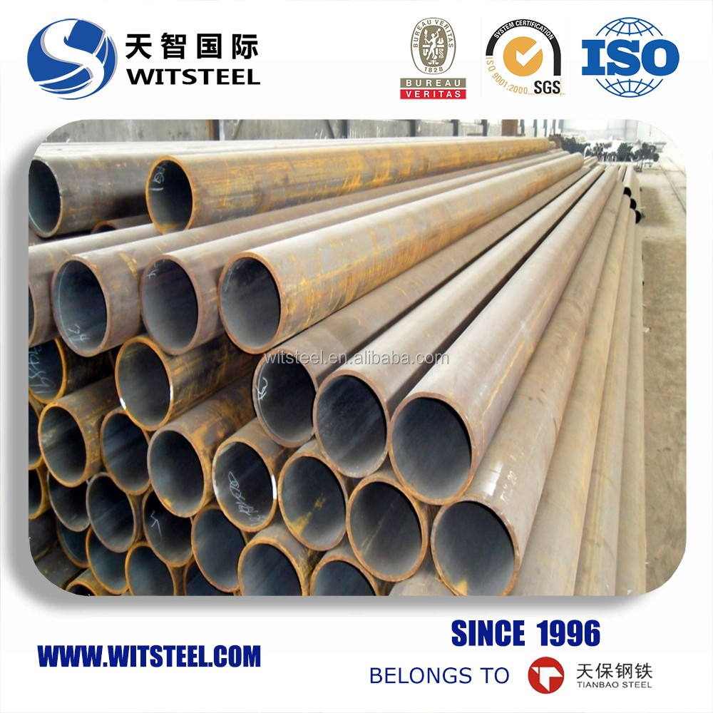 low pressure seamless mother tube with great price