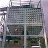 COAL STORAGE BUNKERS with high quality from India
