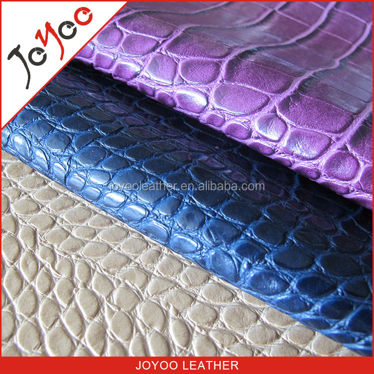 high quality velvet pvc fabric material for sofa making pvc leather for home textile