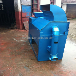 Bean peeling machine / mung bean peeling machine / black eye bean peeling machine