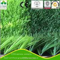 60mm 30mm 12000dtex Hot selling China suppliers artificial grass synthetic grass for football