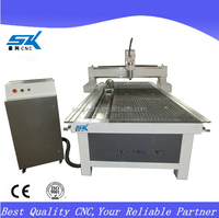 g code 3d cnc wood carving router,CNC woodworking 1530 1325 furniture making cnc router wood carving machine for sale