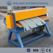 competitive price steel slitting machine