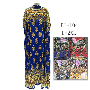 wholesale new design dubai muslim women ladies long dress abaya