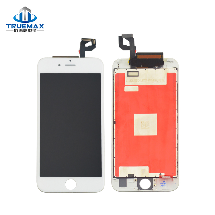 OEM Display for iPhone 6S, OEM LCD Touch Screen for iPhone 6S