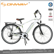 Cheap electric bike , ebike , electro bike for sale