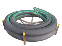 Rubber Water/Sand/Oil/Fuel suction discharge hose pipe