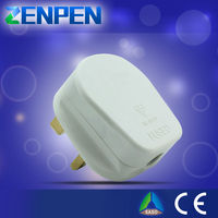 plug adapters universal adapter,high quality universal plug adapter