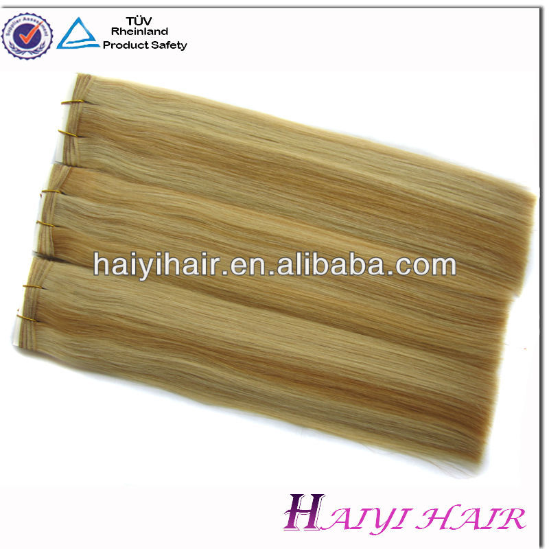 High Quality Factory Price Hair Extensions Japan
