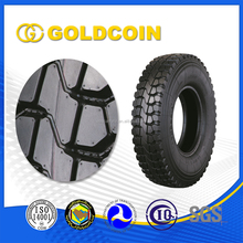 Best price 12.00R20 China radial truck tyres