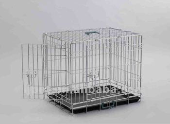 metal DI 822G~862G Series, Dog cage