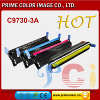 C9730A Remanufactured Laser Toner Cartridge