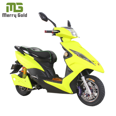 cheap pedal mopeds electric scooter for sale electric scooter street legal