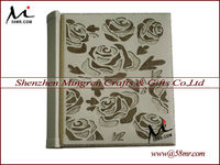 Latest Design Karizma Wedding Photo Album Design
