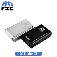 Buy Huge Stock Smok X Cube 50w/ x cube bt50 mod/smok xcube bt50 ...