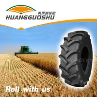 Export 11.2-28 tyres used for farm tractors