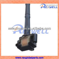 auto ignition coil 90919-02213 for TOYOTA PASEO