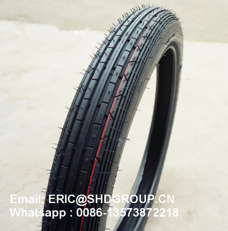 hot sale motorcycle tyres 2.50-16 2.25-16 2.75-16 3.00-16 3.25-16 3.50-16