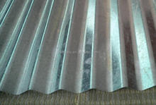 zinc steel sheet for roofing 2