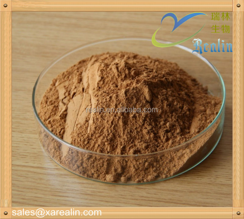 factory stocks supply plantain seed powder plantain extract