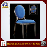 New model any designs woodlook hotel chair