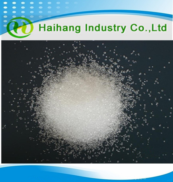 Good price for Sodium DiethylDithiocarbamate from Manufacture