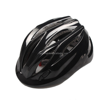 Colorful Safety Racing Bike Helmet Children Kids Bicycle Helmet