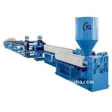 xps recycle extrusion line
